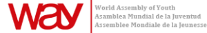 WAYPlus-Logo